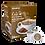 Thumbnail: Café Escapes® Milk Chocolate Hot Cocoa - K-Cup® - 24ct
