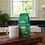 Thumbnail: Green Mountain® French Roast - Bag - Regular - Dark Roast - 12oz Ground