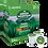 Thumbnail: Green Mountain® Dark Magic® Decaf Coffee - K-Cup® - Decaf - Dark Roast - 24ct
