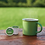 Thumbnail: Green Mountain® Double Diamond® Coffee - K-Cup® - Regular - Dark Roast - 24ct