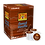 Thumbnail: Diedrich French Vanilla Coffee - K-Cup® - Regular - LT Roast - 24ct