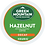 Thumbnail: Green Mountain® Hazelnut Decaf Coffee - K-Cup® - Decaf - LT Roast - 24ct
