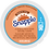 Thumbnail: Snapple® Peach Iced Tea - K-Cup® - Regular - Iced Beverages - 22ct