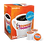 Thumbnail: Dunkin' Donuts® French Vanilla Coffee - K-Cup® - Regular - Med Roast - 6ct