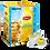 Thumbnail: Lipton® Iced Tea Lemonade - K-Cup® - Regular - Black Tea - 22ct