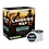Thumbnail: Laughing Man® Dukale's Blend® Coffee - K-Cup® - Regular - Med Roast - 16ct