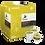 Thumbnail: Caribou Vanilla Hazelnut Dreamstate Coffee - K-Cup® - Regular - Med Roast - 24ct