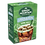 Thumbnail: Green Mountain® Alpine Roast Cold Brew Coffee - Box - Regular - 2ct
