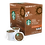 Thumbnail: Starbucks® Breakfast Blend Coffee - K-Cup® - Regular - Med Roast - 16ct
