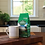 Thumbnail: Green Mountain® Sumatra Reserve Coffee - Bag - Dark Roast - 10 oz. Ground
