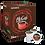 Thumbnail: McCafe® Premium Roast Decaf Coffee - K-Cup® - Decaf - 24ct