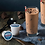 Thumbnail: Swiss Miss® Swiss Miss® Cocoa Collection - K-Cup® - 40ct