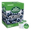 Thumbnail: GreenMountain Wild Mountain Blueberry Coffee - KCup® - Regular - LT Roast - 24ct