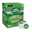 Thumbnail: Green Mountain Vermont Country Blend Coffee - KCup® - Regular - Med Roast - 6ct