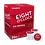 Thumbnail: Eight O'Clock® The Original Coffee - K-Cup® - Regular - Med Roast - 24ct