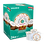 Thumbnail: Donut Shop® Coconut Mocha Coffee - K-Cup® - Regular - Med Roast - 6ct