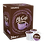 Thumbnail: McCafe® French Roast Coffee - K-Cup® - Regular - Coffee - 24ct