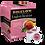Thumbnail: Bigelow® English Breakfast Tea - K-Cup® - Regular - Black Tea - 24ct