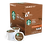 Thumbnail: Starbucks® Pike Place® Roast Coffee - K-Cup® - Regular - Med Roast - 6ct
