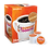 Thumbnail: Dunkin' Donuts® Hazelnut Coffee - K-Cup® - Regular - Med Roast - 24ct