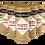 Thumbnail: FORTO® Pure Black Coffee Shot - Coffee Shots - Regular - 6ct