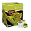 Thumbnail: Celestial® Natural Antioxidant Green Tea - K-Cup® - Regular - Green Tea - 24ct