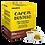 Thumbnail: Café Bustelo® 100% Colombian Coffee - K-Cup® - Regular - Med Roast - 24ct