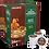 Thumbnail: Green Mountain® Maple Pecan Coffee - K-Cup® - Regular - 24ct