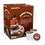 Thumbnail: Donut House® Chocolate Glazed Donut Coffee - K-Cup® - Regular - LT Roast - 24ct