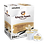 Thumbnail: Gloria Jean's French Vanilla Supreme Coffee - KCup® - Regular - Med Roast - 24ct