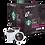 Thumbnail: Starbucks® Caffé Verona® Coffee - K-Cup® - Regular - Dark Roast - 24ct