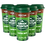 Thumbnail: Green Mountain® Mocha Coffee Shot - Coffee Shots - Regular - 6ct