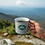 Thumbnail: Green Mountain® Breakfast Blend Decaf Coffee - K-Cup® - Decaf - LT Roast - 6ct