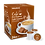 Thumbnail: Café Escapes® Café Caramel - K-Cup® - Regular - Specialty - 24ct