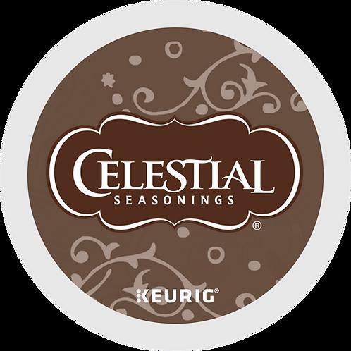 Celestial® Variety Tea Box - K-Cup® -  - Tea - 22ct