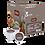 Thumbnail: Celestial® Variety Tea Box - K-Cup® -  - Tea - 22ct