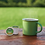 Thumbnail: Green Mountain® Breakfast Blend Decaf Coffee - K-Cup® - Decaf - LT Roast - 24ct