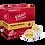 Thumbnail: Eight O'Clock® French Vanilla Coffee - K-Cup® - Regular - Med Roast - 18ct