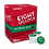 Thumbnail: Eight O'Clock® The Original Decaf - K-Cup® - Decaf - Med Roast - 24ct