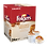 Thumbnail: Folgers® Caramel Drizzle® Coffee - K-Cup® - Regular - Med Roast - 24ct