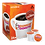 Thumbnail: Dunkin' Donuts® 100% Colombian Coffee - K-Cup® - Regular - Med Roast - 24ct