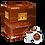 Thumbnail: Diedrich Hazelnut Coffee - K-Cup® - Regular - LT Roast - 24ct
