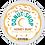 Thumbnail: Donut Shop® Honey Bun™ Coffee - K-Cup® - Regular - 18ct