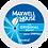 Thumbnail: Maxwell House® The Original Roast Coffee - K-Cup® - Regular - Med Roast - 24ct