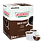 Thumbnail: Krispy Kreme® Doughnut Bold 1937 Coffee - K-Cup® - Regular - 24ct