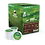 Thumbnail: Green Mountain® Variety Regular Coffee Box - K-Cup® - Regular - 22ct