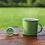 Thumbnail: Green Mountain® Costa Rica Paraiso™ Coffee - K-Cup® - Regular - Med Roast - 24ct