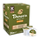 Thumbnail: Panera Bread® Light Roast Coffee - K-Cup® - Regular - 24ct