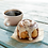 Thumbnail: Cinnabon® Classic Cinnamon Roll Coffee - K-Cup® - Regular - LT Roast - 24ct