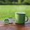 Thumbnail: Green Mountain® Kenya Highlands Coffee - K-Cup® - Regular - Med Roast - 24ct